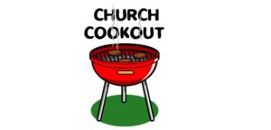Church Picnic @ Dennis J Redding Memorial Park | Wormleysburg | Pennsylvania | United States